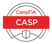 CompTIA International CASP+ Certification
