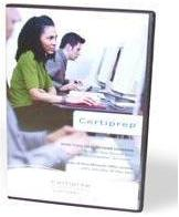 Certiprep Practice Exam for Microsoft Office Specialist (MOS) 2003