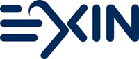 Examination Institute for Information Science (EXIN) Exam Voucher