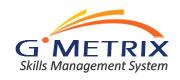 GMetrix Practice Tests for MOS 2007/2010/2013/2016, Mocrosoft MTA, Adobe ACA, and Autodesk ACU Certifications