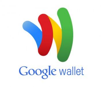 Google Wallet Checkout