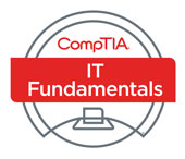CompTIA International IT Fundamentals Certification