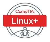 CompTIA Linux+ Powered by LPI Test Voucher
