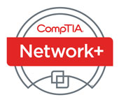 CompTIA Network+ Certification Test Voucher - International