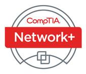 CompTIA International Network+ Certification