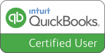 Intuit QuickBooks Certified User (QBCU) Certification Test Voucher