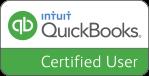 Intuit QuickBooks Certified User (QBCU) Certification Test Voucher