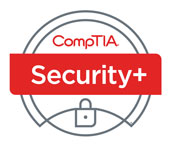 CompTIA International Security+ Certification