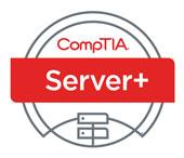 CompTIA International Server+ Certification