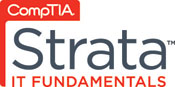 CompTIA IT Fundamentals Certification